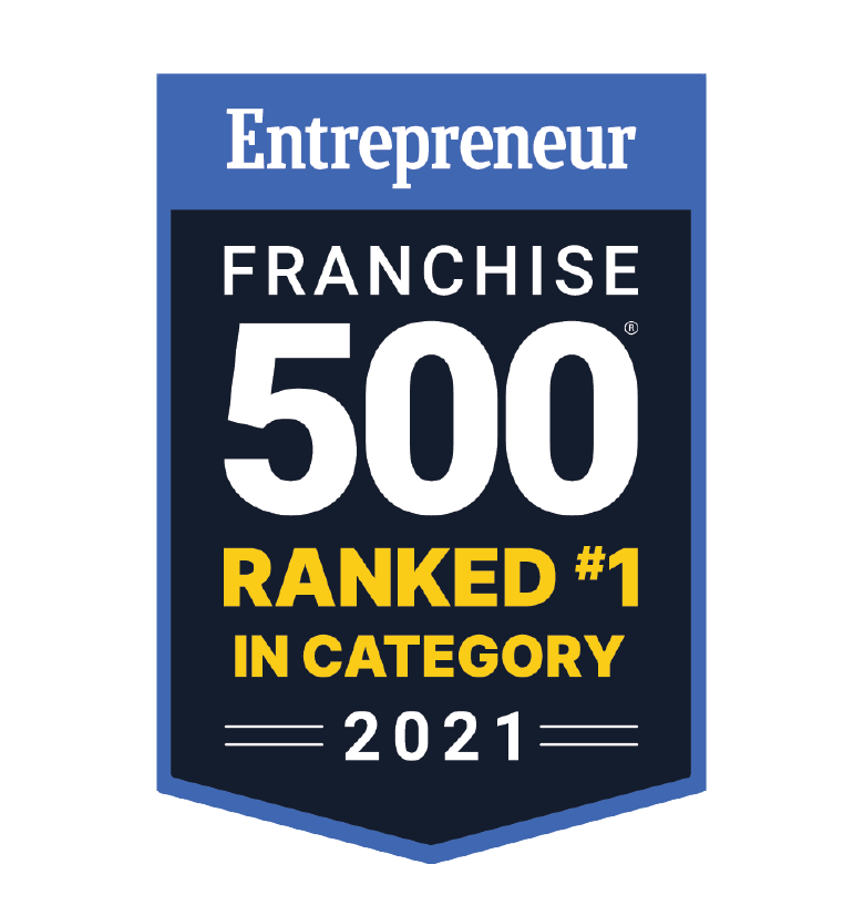 NEW HAVEN, CT FRANCHISE, BIO-ONE, RANKED IN ENTREPRENEUR'S 42nd ANNUAL FRANCHISE 500®